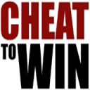 cheat to win